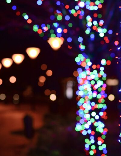 light-bokeh-colors-blur-722680