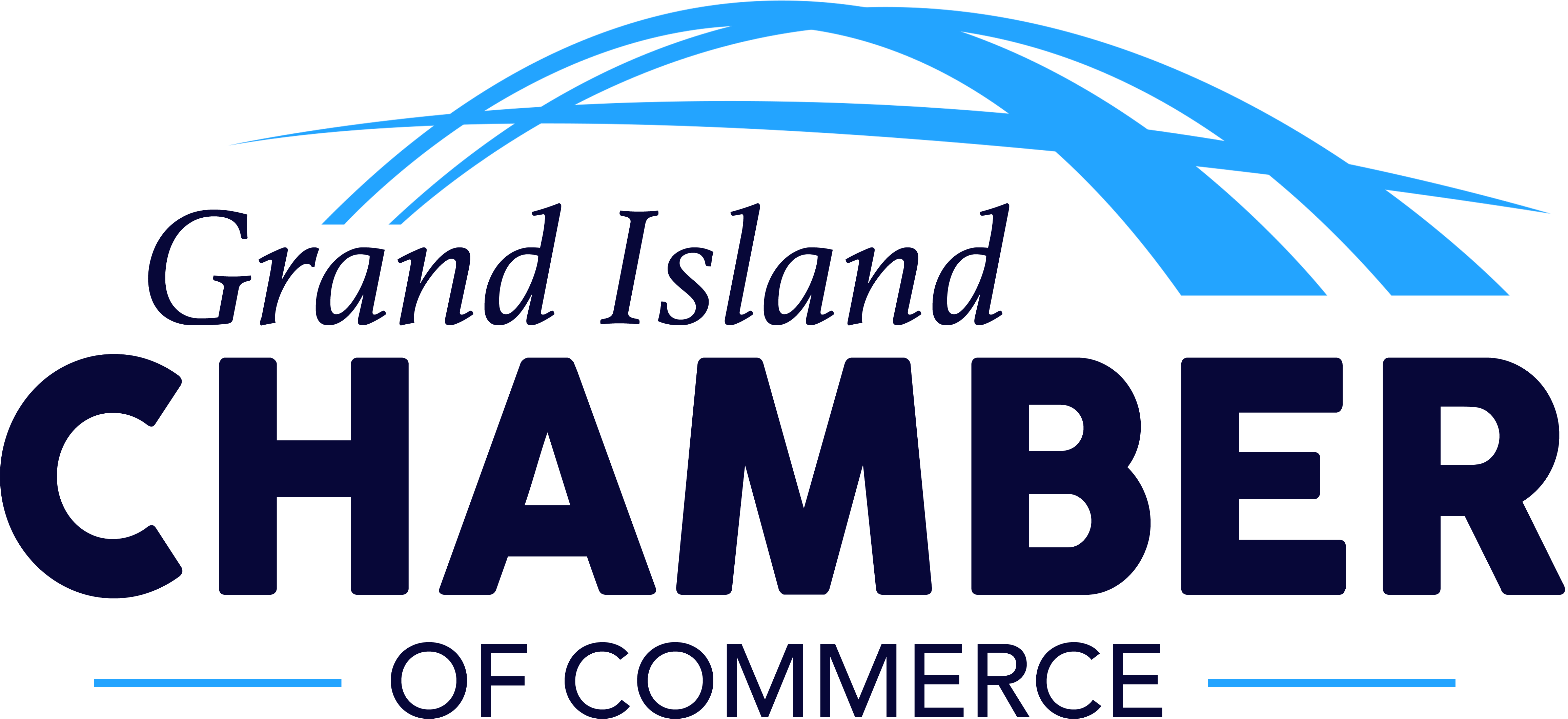 Grand Island Chamber of Commerce